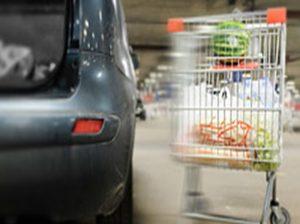 Dellen beim Einkaufen? Hagel-Delen-Technik
